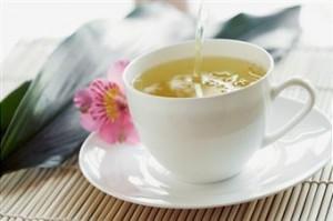 Soursop Tea Photos