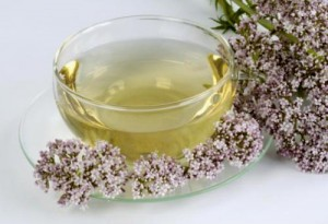 Valerian Tea Images