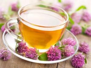Valerian Tea Pictures
