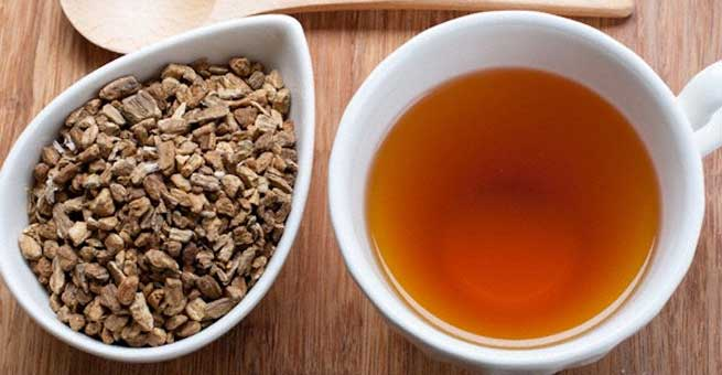 10 Superb Herbal Remedies for Kidney Pain