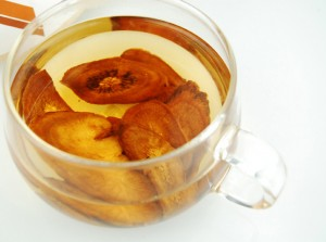 Burdock Root Tea Pictures