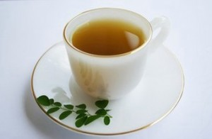 Moringa Tea Pictures