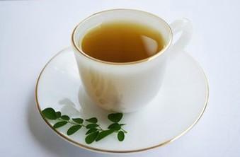 Side Effects Of Drinking Moringa Tea