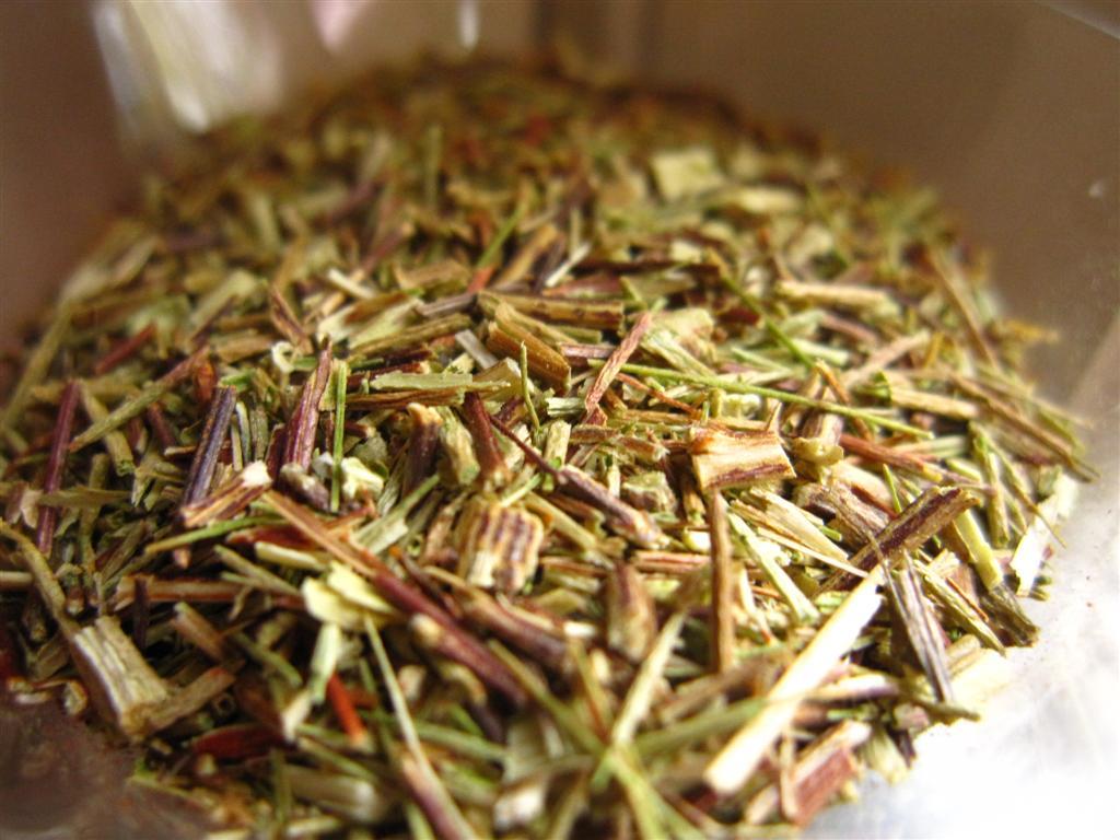 Buy Rooibos Tea Health Benefits How To Make Side