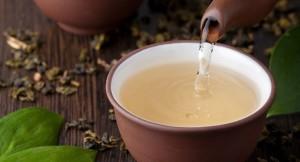 Kava Tea Images