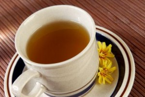 Kava Tea Pictures