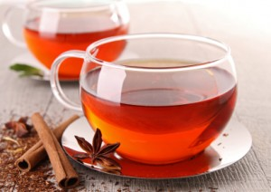 Rooibos Tea Images