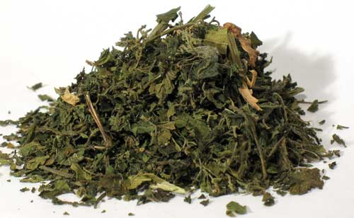 Buy Mullein Leaf Tea Benefits And Side Effects Herbal