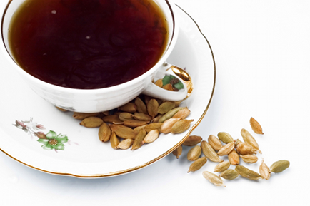 Buy Cardamom Tea Benefits How To Make Side Effects