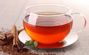 Cinnamon Tea Pictures