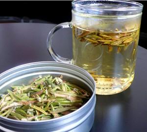 Labrador Tea Pictures
