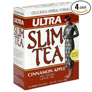 Pictures of Cinnamon Tea