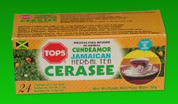 Buy Cerasee Tea Bitter Melon Tea Benefits How To Make