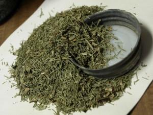 Horsetail Tea Photos