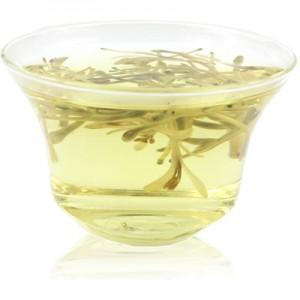 Honeysuckle Tea Photos