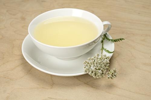 buy yarrow tea benefits how to make side effects