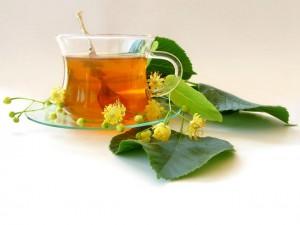 Essiac Tea Images