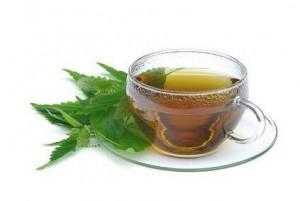 Essiac Tea Pictures