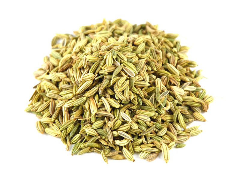 Buy Fennel Tea Benefits How To Make Side Effects