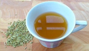 Fennel Tea Images