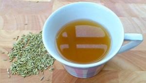 Fennel Tea Images