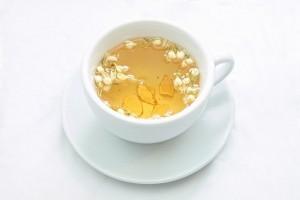 Jasmine Tea Pictures
