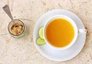Turmeric Tea Pictures