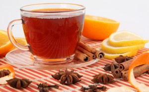 Anise Tea Pictures