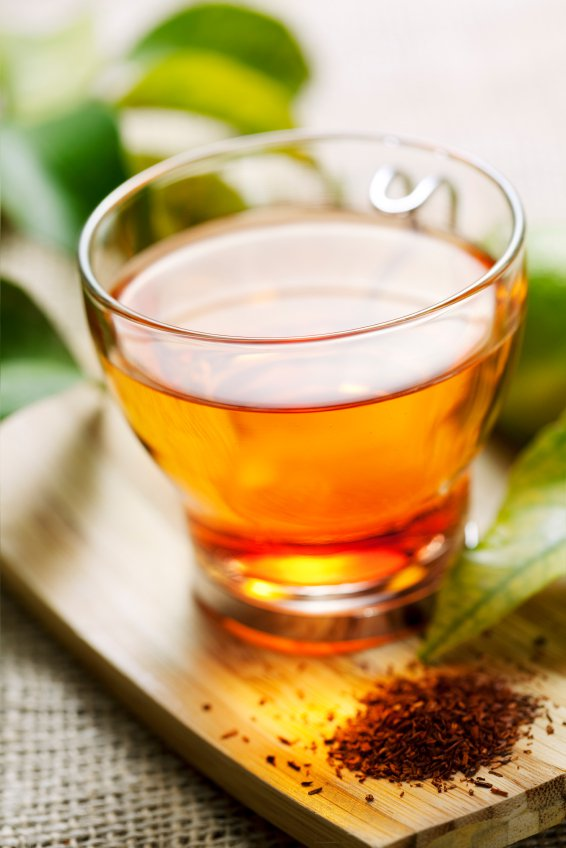 Buy Ashwagandha Root Tea Benefits Side Effects How To