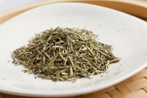 Kukicha Tea Pictures
