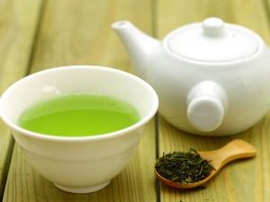 Neem Tea Photos