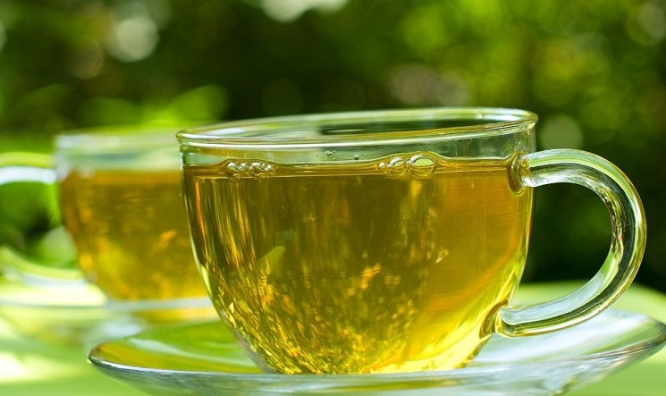 Buy Neem Tea Benefits Side Effects How To Make Herbal