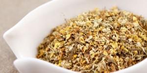 Elderflower Tea Photos