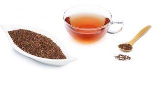 Honeybush Tea Pictures