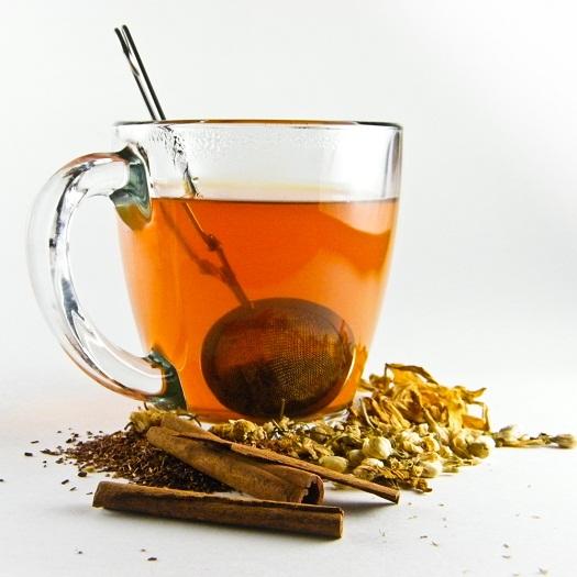 Honeybush Tea Benefits and Side Effects
