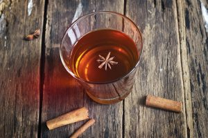 Star Anise Tea Pictures