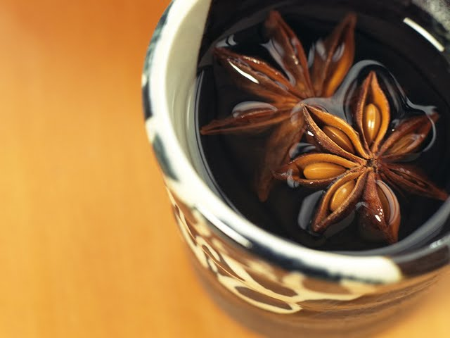 Anise Drink Benefits