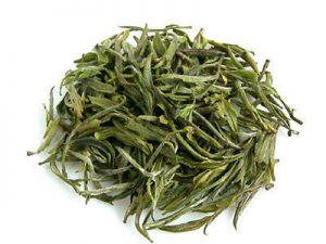 Longjing Tea Pictures