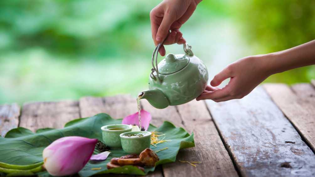 Buy lotus tea benefits how to make side effects herbal teas online lotus tea mightylinksfo