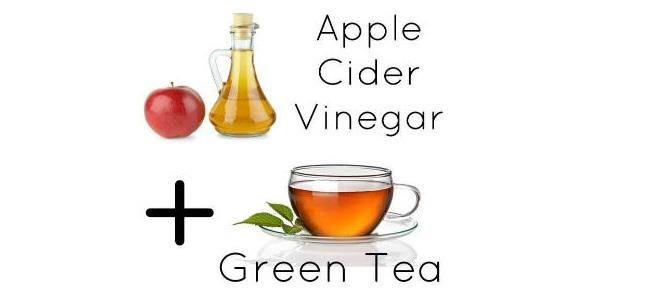 Buy Apple Cider Vinegar Tea Benefits How To Make Side