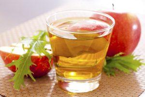Apple Tea Pictures