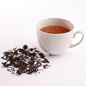 Black Currant Tea Pictures