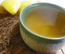 Taheebo Tea Images