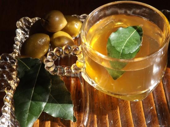 Buy Bay Leaf Tea Benefits Side Effects How To Make