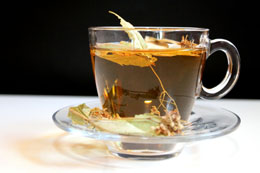 Cumin Tea Pictures