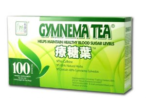 Gymnema Sylvestre Tea Images