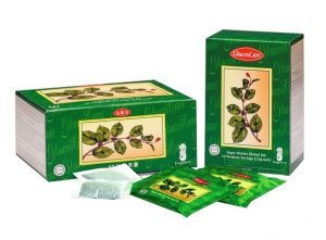 Gymnema Sylvestre Tea Pictures