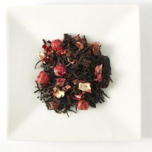 Acai Tea Pictures