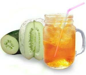 Buy Winter Melon Tea Benefits Side Effects How To Make