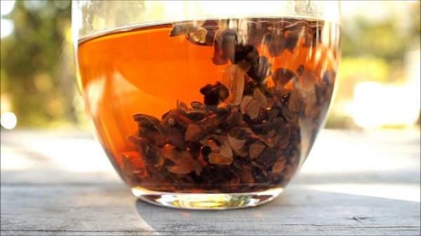Coffee Beans Online >> Buy Cascara Tea (Coffee Cherry Tea) Benefits, How to Make, Side Effects | Herbal Teas Online
